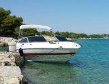 Mariah SX22 Bowrider, Bateau à moteur open Mariah SX22 Bowrider à vendre par Bach Yachting
