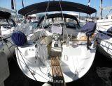 Bavaria 37 Cruiser, Sejl Yacht Bavaria 37 Cruiser til salg af  Bach Yachting