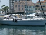Wauquiez Centurion 45s, Voilier Wauquiez Centurion 45s à vendre par Bach Yachting