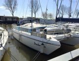 Prout Event 34, Multihull zeilboot Prout Event 34 hirdető:  Bach Yachting