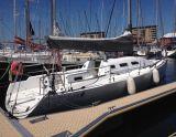 Marina 36 Sport, Segelyacht Marina 36 Sport Zu verkaufen durch Bach Yachting