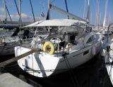 Bavaria 46 Vision, Segelyacht Bavaria 46 Vision Zu verkaufen durch Bach Yachting