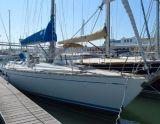 Swan 46, Zeiljacht Swan 46 hirdető:  Bach Yachting