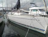 Dufour 44 Performance, Voilier Dufour 44 Performance à vendre par Bach Yachting