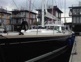 Solaris 70, Barca a vela Solaris 70 in vendita da Bach Yachting