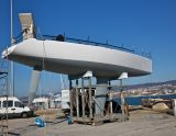 Judel Vrolijk 49, Barca a vela Judel Vrolijk 49 in vendita da Bach Yachting