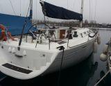 Beneteau First 44.7, Voilier Beneteau First 44.7 à vendre par Bach Yachting