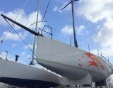 Sydney 43 GTS, Voilier Sydney 43 GTS à vendre par Bach Yachting