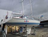 X Yachts X-99, Barca a vela X Yachts X-99 in vendita da Bach Yachting