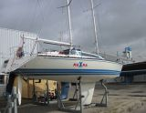 X Yachts X-99, Sejl Yacht X Yachts X-99 til salg af  Bach Yachting