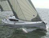 Dehler 34 RS, Voilier Dehler 34 RS à vendre par Bach Yachting