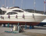 Azimut 42 Fly Evolution, Bateau à moteur Azimut 42 Fly Evolution à vendre par Bach Yachting