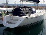 X-Yachts X-43, Voilier X-Yachts X-43 à vendre par Bach Yachting