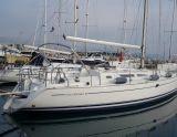 Jeanneau Sun Odyssey 40, Voilier Jeanneau Sun Odyssey 40 à vendre par Bach Yachting