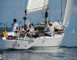 X-treme 37, Voilier X-treme 37 à vendre par Bach Yachting
