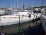 X-Yachts IMX 38, Парусная яхта X-Yachts IMX 38 для продажи Bach Yachting