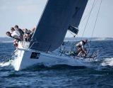 TP52 Wolfpack FARR TP52, Zeiljacht TP52 Wolfpack FARR TP52 hirdető:  Bach Yachting