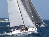 X-Yachts XP 44, Segelyacht X-Yachts XP 44 Zu verkaufen durch Bach Yachting