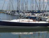 Sydney / Bashford Howison , Voilier Sydney / Bashford Howison  à vendre par Bach Yachting
