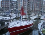 Dubois IOR Two Tonner Custom, Sejl Yacht Dubois IOR Two Tonner Custom til salg af  Bach Yachting
