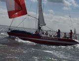 IOR Two Tonner Dubois 43 Custom, Voilier IOR Two Tonner Dubois 43 Custom à vendre par Bach Yachting