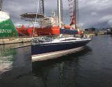 Sydney 43 GTS, Segelyacht Sydney 43 GTS Zu verkaufen durch Bach Yachting