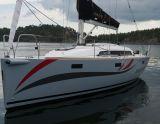 Salona 33 (new Built), Voilier Salona 33 (new Built) à vendre par Bach Yachting