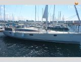Delphia 47, Sailing Yacht Delphia 47 for sale by De Valk Kiel