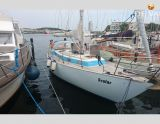 Debb 33, Sailing Yacht Debb 33 for sale by De Valk Kiel