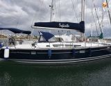 Jeanneau Sun Odyssey 45 Performance, Sejl Yacht Jeanneau Sun Odyssey 45 Performance til salg af  De Valk Costa del Sol