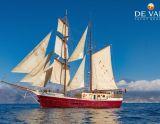 Brigantine Classic 110 33 M, Sejl Yacht Brigantine Classic 110 33 M til salg af  De Valk Costa del Sol