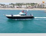 Fairey Amira 53, Motor Yacht Fairey Amira 53 til salg af  De Valk Costa del Sol