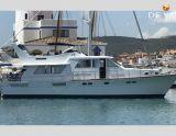 , Motor Yacht   til salg af  De Valk Costa del Sol