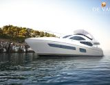 Grand Harbour 58' Motor Yacht, Motoryacht Grand Harbour 58' Motor Yacht in vendita da De Valk Costa del Sol