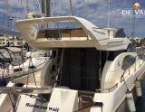 Azimut 50, Motorjacht Azimut 50 hirdető:  De Valk Costa del Sol