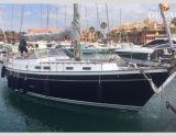 Vindö 65 MS, Segelyacht Vindö 65 MS Zu verkaufen durch De Valk Costa del Sol