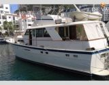 Hatteras 54 Convertible, Motoryacht Hatteras 54 Convertible Zu verkaufen durch De Valk Costa del Sol