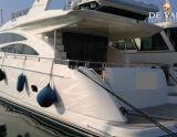 Princess 67 Flybridge, Motor Yacht Princess 67 Flybridge til salg af  De Valk Corfu