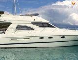 Cranchi Atlantique 40, Motor Yacht Cranchi Atlantique 40 til salg af  De Valk Corfu