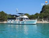 C & L Trawler 44, Motor Yacht C & L Trawler 44 til salg af  De Valk Corfu