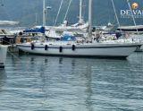 Royal Huisman 59 Ketch, Barca a vela Royal Huisman 59 Ketch in vendita da De Valk Corfu