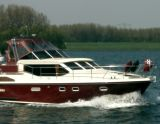 Carline 1000, Motor Yacht Carline 1000 for sale by Visser Yachting