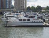 Van Der Valk 1500 (Pilothouse), Motoryacht Van Der Valk 1500 (Pilothouse) Zu verkaufen durch Visser Yachting