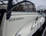 Starcruiser 900, Bateau à moteur Starcruiser 900 à vendre par Visser Yachting