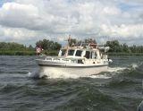 Combi Kruiser 1200, Bateau à moteur Combi Kruiser 1200 à vendre par Visser Yachting
