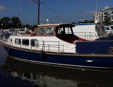 Gillissen Vlet 1060 OK AK, Bateau à moteur Gillissen Vlet 1060 OK AK à vendre par Visser Yachting