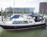 Doerak 950 OKAK, Bateau à moteur Doerak 950 OKAK à vendre par Visser Yachting