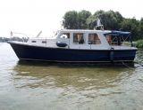 Drammer 935 Classic, Motoryacht Drammer 935 Classic Zu verkaufen durch Visser Yachting
