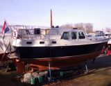 Tak Spiegel Kotter 1200, Моторная яхта Tak Spiegel Kotter 1200 для продажи Visser Yachting
