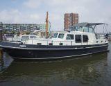 Sk Kotter 1250 AK, Motor Yacht Sk Kotter 1250 AK til salg af  Visser Yachting